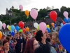 IDAHOT 2018 Würzburg © Axel Hochrein – LSVD Bundesverband (2)