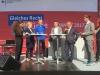 Talk 4: Shelly Kupferberg, Renate Kühnast, Harald Petzold, Stefan Kaufmann, Karl-Heinz Brunner, Arndt Breitfeld