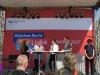 Talk 1: Shelly Kupferberg mit Helmut Kress (Gasthausbesitzer und Opfer der Strafverfolgung unter dem § 175) und Justizminister Heiko Maas