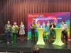 Regenbogenfamilien-Tag im Jugendkulturzentrum Pumpe © Regenbogenfamilienzentrum Berlin