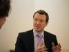 Dr. Jan-Marco Luczak (CDU) - Foto: Caro Kadatz