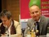 Michael Kauch MdB (FDP) - Foto: Caro Kadatz