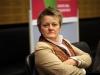 Renate Künast MdB (Bündnis 90/Die Grünen) - Foto: Caro Kadatz