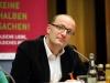 Jens Spahn MdB (CDU) - Foto: Caro Kadatz