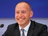 Michael Kauch (FDP) - Foto: Caro Kadatz