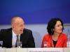 Michael Kauch (FDP) und Elisabeth Winkelmeier-Becker (CDU/CSU) - Foto: Caro Kadatz