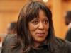 Mary Chard (Gays and Lesbians Zimbabwe)