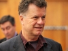 Boris Dittrich (Human Rights Watch)