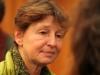 Sonja Schelper (filia.die frauenstiftung)
