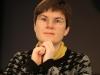 Katharina Lack (Referat VN 06, Menschenrechte, Internationaler Menschenrechtsschutz, Auswärtiges Amt)