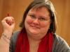 Andrea Kämpf (Deutsches Institut für Menschenrechte)