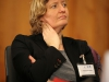 Dr. Katharina Spieß (BMZ)