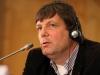 Klaus Jetz (Geschäftsführer der Hirschfeld-Eddy-Stiftung)