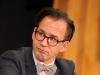 Helmut Metzner (Vorstand der Hirschfeld-Eddy-Stiftung)