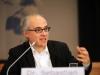 Dr. Sebastian Müller (Deutsches Institut für Menschenrechte)