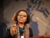 Dorothy Aken'Ova-Ogidi (International Center for Reproductive Health & Sexual Rights (INCRESE), Nigeria)
