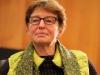 Sonja Schelper (filia - die Frauenstiftung))