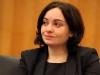 Silvia Heer  (Referat VN 06, Menschenrechte, Internationaler Menschenrechtsschutz, Auswärtiges Amt)