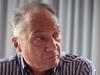 Dr. Jobst Paul (Duisburger Institut für Sprach- und Sozialforschung)