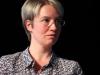 Katharina Debus (Dissens  - Institut für Bildung und Forschung e.V.)