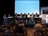 """Forum 4 """"Ein nationaler Aktionsplan gegen Homo- und Transphobie?"""""""