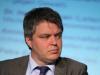 """Thomas Heppener (Leitung des Referats """"Demokratie und  Vielfalt""""  Bundesministerium für Familie,  Senioren, Frauen und Jugend)"""
