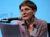 Dr. Jennifer Petzen (Lesbenberatung Berlin)