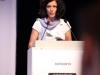 Judith Rahner (Amadeu Antonio Stiftung und Moderation F 3)