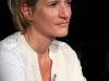 Dr. med. Lieselotte Mahler (Psychaitrische Universitätsklinik der Charité)