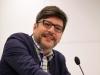 Dr. Dirk Behrendt (Berliner Senators für Justiz, Verbraucherschutz und Antidiskriminierung) - Foto: Caro Kadatz
