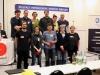 Mitarbeitende vom LSVD-Bundesverband - Foto: Caro Kadatz