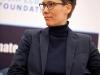 Sarah Kohrt (LSBTI-Plattform der Hirschfeld-Eddy-Stiftung)  - Foto: Caro Kadatz
