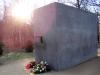 Denkmal - Foto: Caro Kadatz