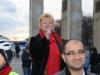 Mechthild Rawert (MdB SPD) - Foto: Burghard Mannhöfer