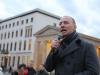 Michael Kauch (FDP) - Foto: Burghard Mannhöfer