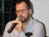 Markus Ulrich (LSVD-Pressesprecher) (c) Terre des Femmes