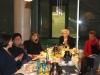Parlamentarisches Frühstück (c) Terre des Femmes