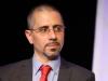Dr. Andrés Nader, Geschäftsführung RAA Berlin und Moderation (c) LSVD / Kadatz
