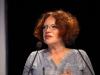 Anetta Kahane, Vorsitzende der Amadeu Antonio Stiftung (c) LSVD / Kadatz