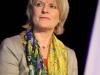Barbara Loth, Staatssekretärin bei der Berliner Senatsverwaltung für Arbeit, Integration und Frauen (c) LSVD / Kadatz
