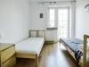 Einzige Unterkunft für LGBT in Polen