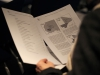 Foto: Caro Kadatz/Hirschfeld-Eddy-Stiftung