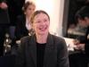 Rita Schäfer (Autorin der Studie)  - Foto: Caro Kadatz/Hirschfeld-Eddy-Stiftung