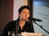 Gudrun Fertig (Siegessäule/Special Media Verlag) - Foto: Caro Kadatz/Hirschfeld-Eddy-Stiftung