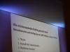 """Einblicke in die Studie """"Wie mit Homophobie Politik gemacht wird! – Menschenrechte und Verfolgung von LSBTI-Aktivisten/-innen in Afrika."""" - Foto: Caro Kadatz/Hirschfeld-Eddy-Stiftung"""