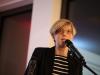 Eva Range (Autorin der Studie)  - Foto: Caro Kadatz/Hirschfeld-Eddy-Stiftung