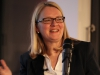 Michèle Auga (Afrika-Referat Friedrich-Ebert-Stiftung) - Foto: Caro Kadatz/Hirschfeld-Eddy-Stiftung