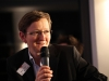 Renate Rampf (Hirschfeld-Eddy-Stiftung) - Foto: Caro Kadatz/Hirschfeld-Eddy-Stiftung