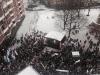 Foto: Hamburger Aktionsbündnis Vielfalt statt Einfalt