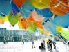 Rainbowflash Köln 2015 - © Stefan Freihaut LSVD NRWt LSVD NRW 3